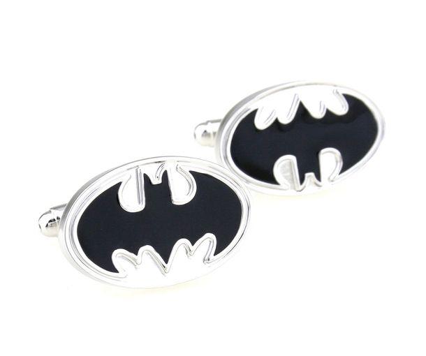 Buy Batman Cufflinks For Men Online In India At Beltkart