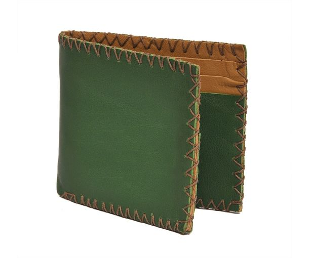 Buy Leather Mens Wallet Online In India