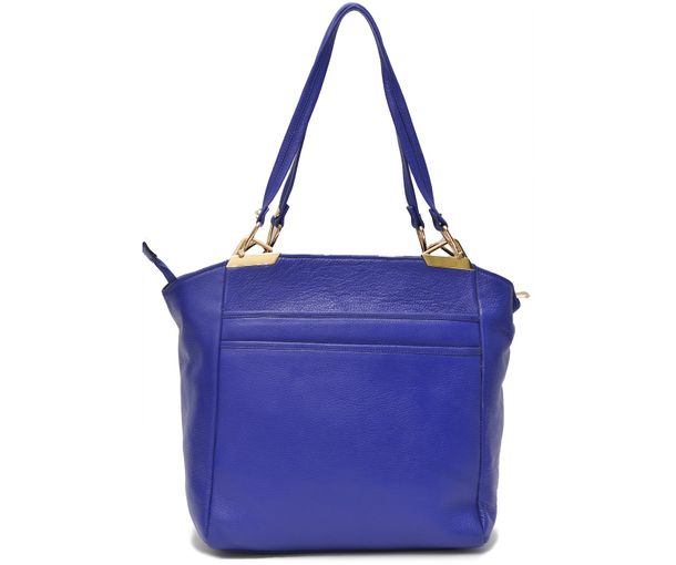 Shop Stylish Ladies Leather Handbags Online  c3ef8512650a6
