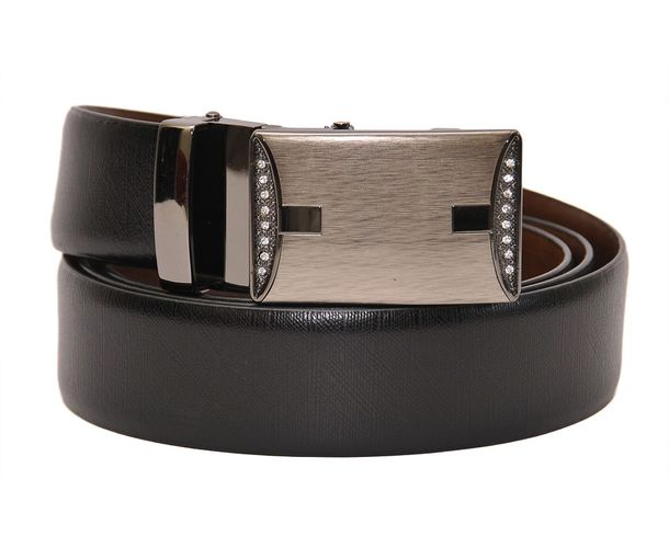 Buy Italian Leather Belts For Men Online At India S
