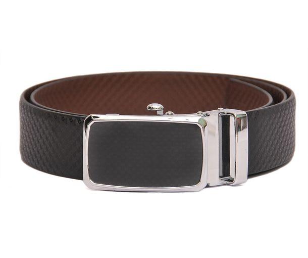 Shop Leather Belts For Men Online In India Beltkart