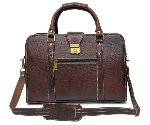 497914b1461 laptop bags online buy leather laptop bags online india. ‹