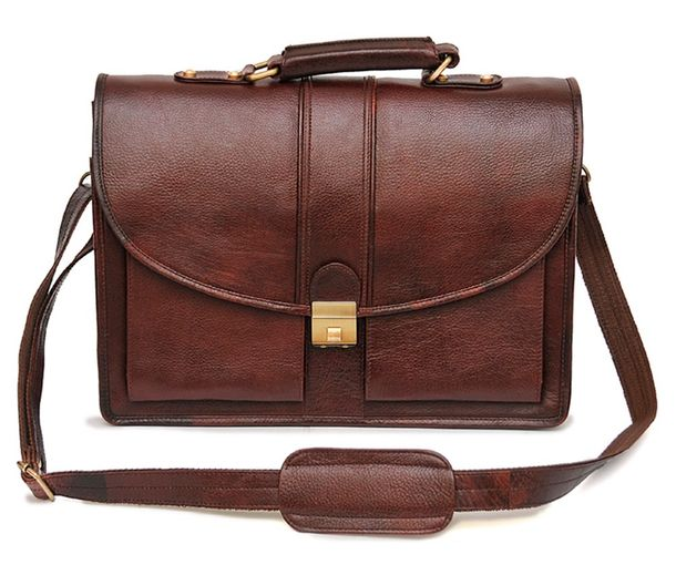 Coolest Laptop Bags made in Genuine Leather - Leather Laptop Bag ... 2f93d8d908fb7