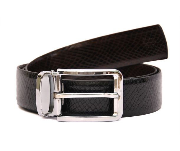 BIRKENSTOCK Belts in all colors and sizes Buy directly from the manufacturer online All fashion trends from Birkenstock.