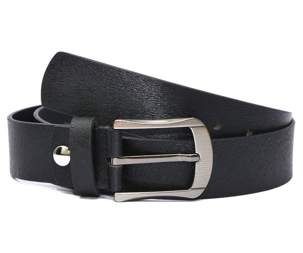 Shop for the best mens and womens leather belts, including buckle belt, waist belt, stretch belt online shopping at competitive prices from ggso.ga