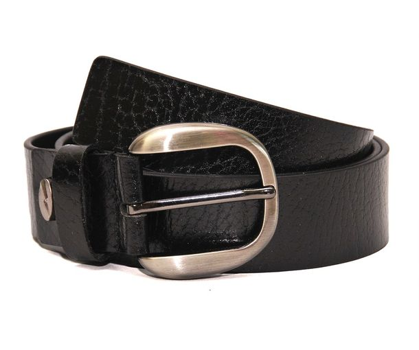 Shop Online for Belts at Snapdeal Snapdeal lists a variety of belts across categories based on type, material, buckle type, colour, size, and brand. The collection showcases all types of belts under one section to make shopping for belts easier.