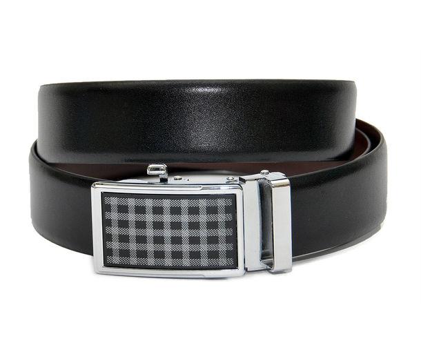 Buy Designer Italian Leather Belts For Men Online