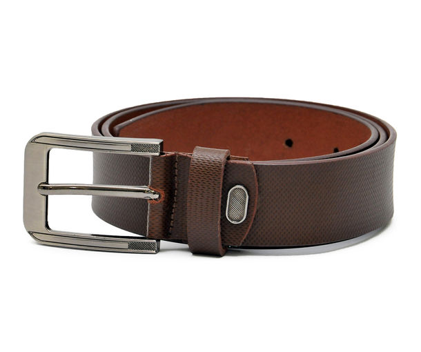 Belt - Buy belt online for men and women in India. Choose from leather or canvas, for formal and casual occasions. BuckleUp Belts COD day returns Buy wide range of belts for men & women online in India.