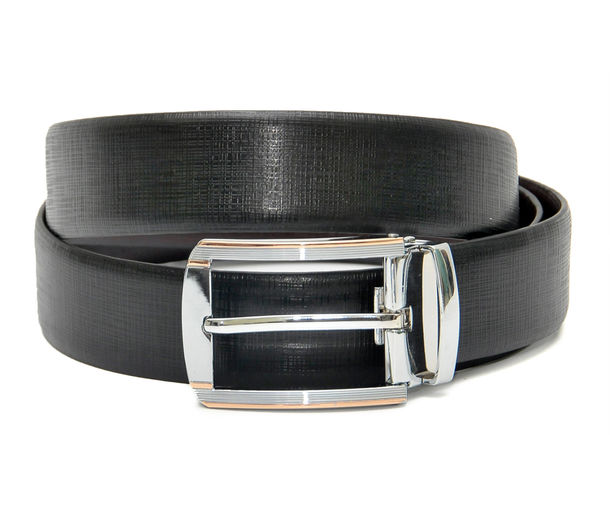 Hidemark Reversible Leather Belt Buy Men Belts Online