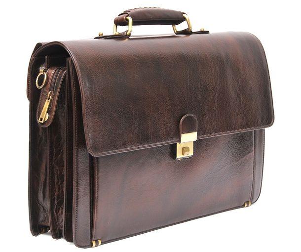 03b32ebab77 HIDEMARK STYLISH LEATHER LAPTOP BAG WITH DOCUMENT ORGANIZER · buy laptop  bags leather laptop bags laptop bags online india