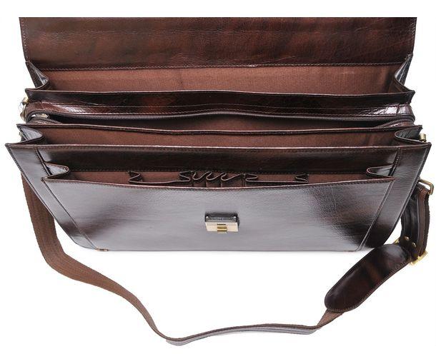 f79fdf3be73 ... DOCUMENT ORGANIZER · buy laptop bags leather laptop bags laptop bags  online india · best laptop bags for men office bag online laptopbags