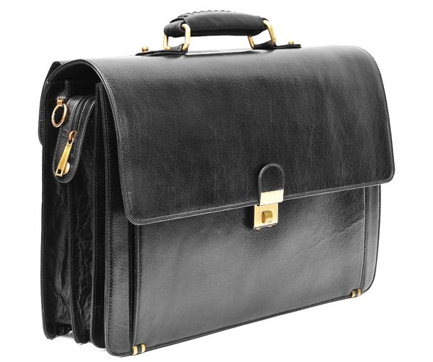 Leather Bags India Buy Stylish Laptop Bags Online For Men