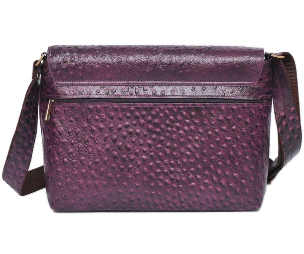 Buy Laptop Bags For Women Online At India's First ...