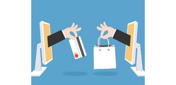 Impact on E-commerce & Retailers after CoD