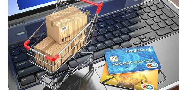 How To Make First 100 Sales On Your Ecommerce Website?