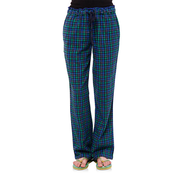Women Cotton Pyjamas