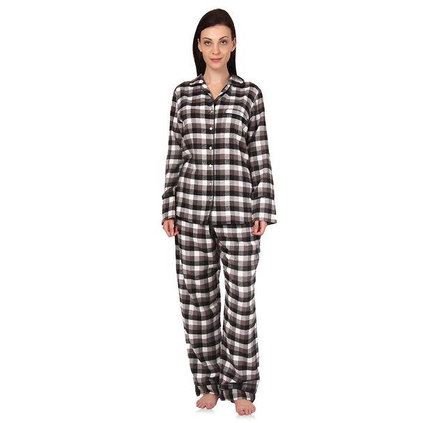 Women Nightwear Set