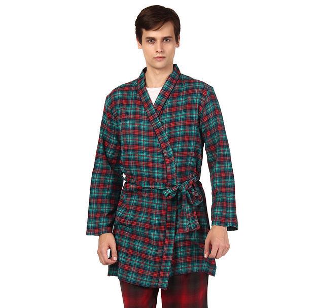 Men Stylish Robe