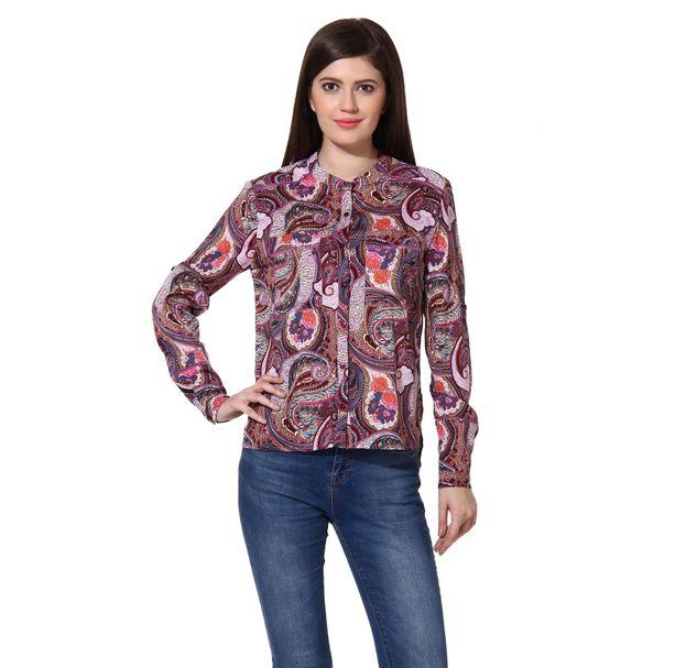 Women Lovely Shirt