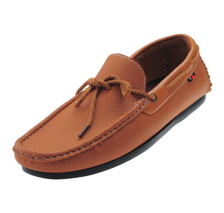 Bm Chameau Chaussures q5NPpVnJ
