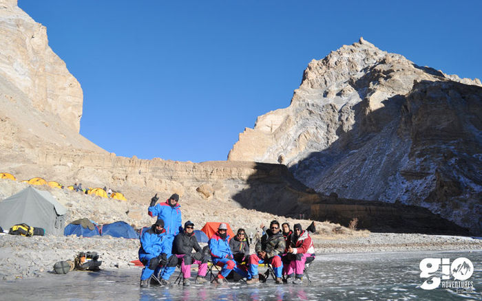 Discover A New Planet Ladakh In Jammu And Kashmir Fav11