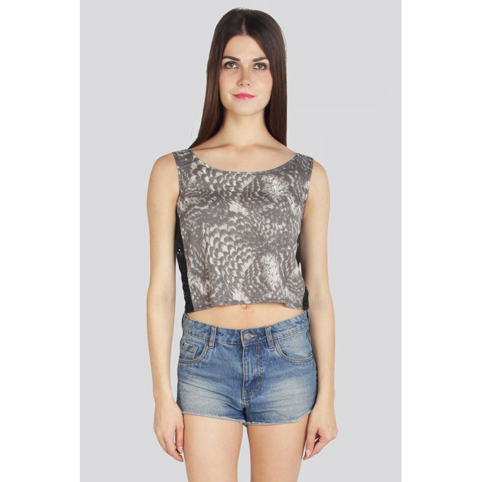 The hottest crop tops for every occasion from work to weekend - Free shipping! Daily updates. Exclusive cuts and looks. New items added daily. Step into style!