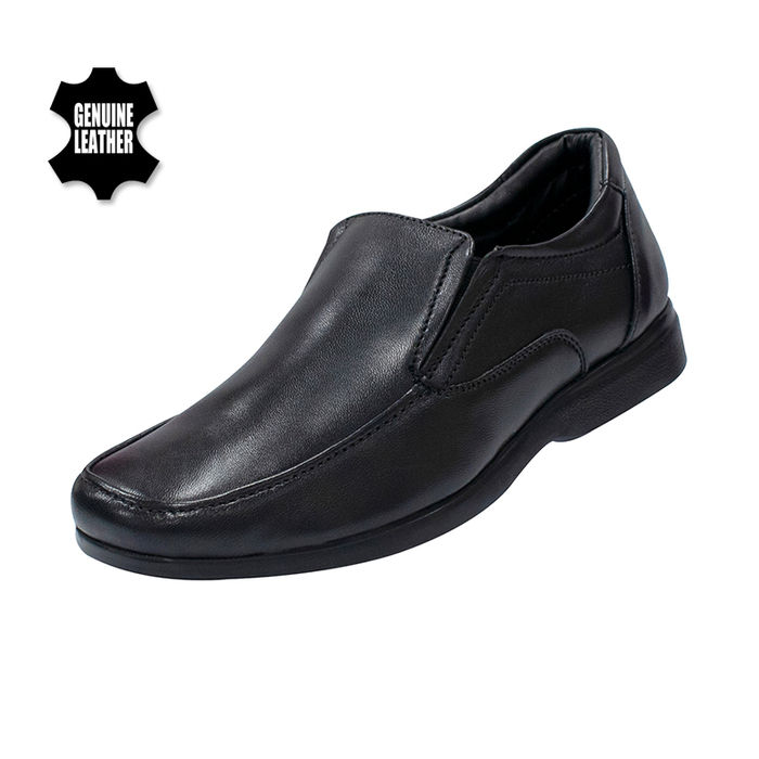 631a384759b Boston Black Gents Formals Shoesbl-190 | Bl-190