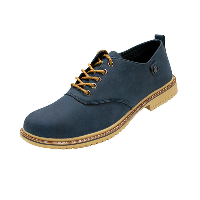 91836a6ff948de BOSTON BLUE GENTS CASUALS SHOES_BM-1039