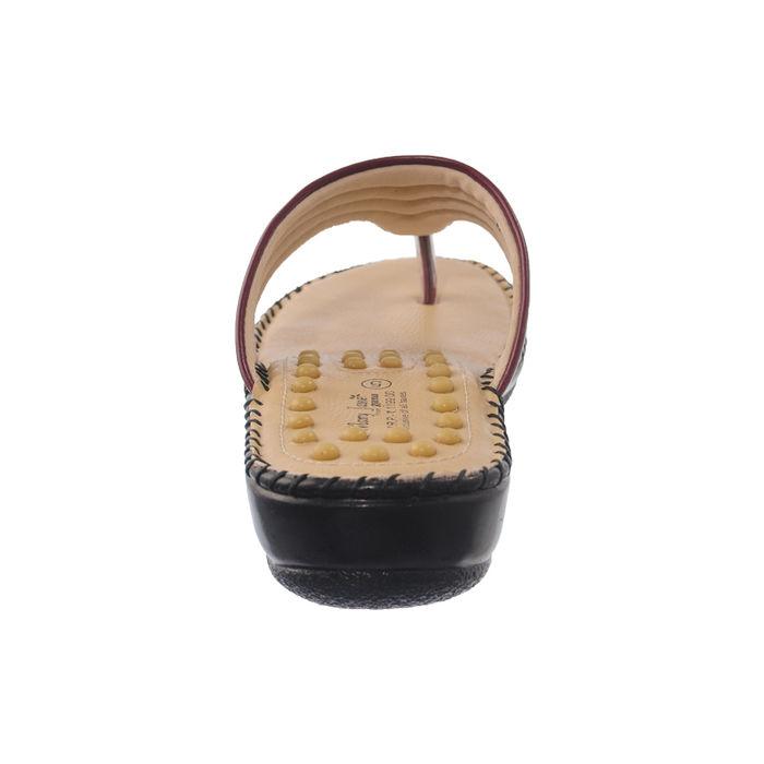 Cherry Brand Ladies Shoes
