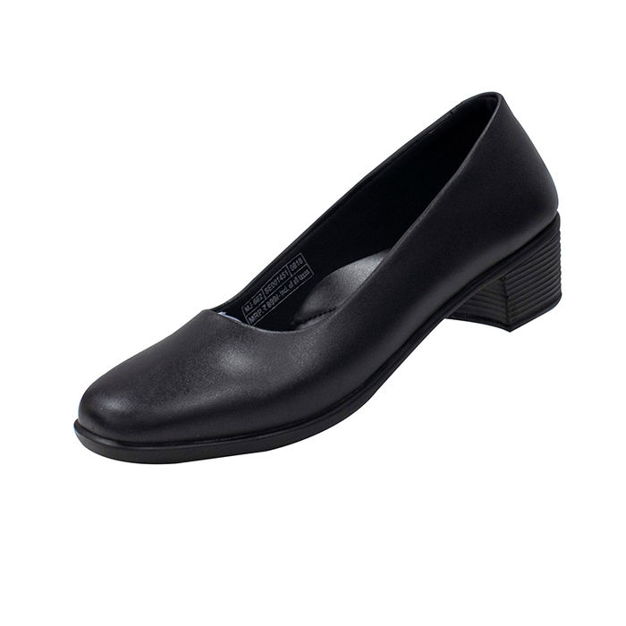 c568e1d246e88 MARYJANE BLACK LADIES FORMAL SHOES_MJ-682