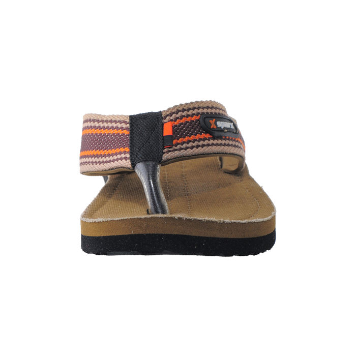 073a2c9c4492 ... SPARX CAMEL GENTS CASUALS SLIPPERS SFG-12 ...