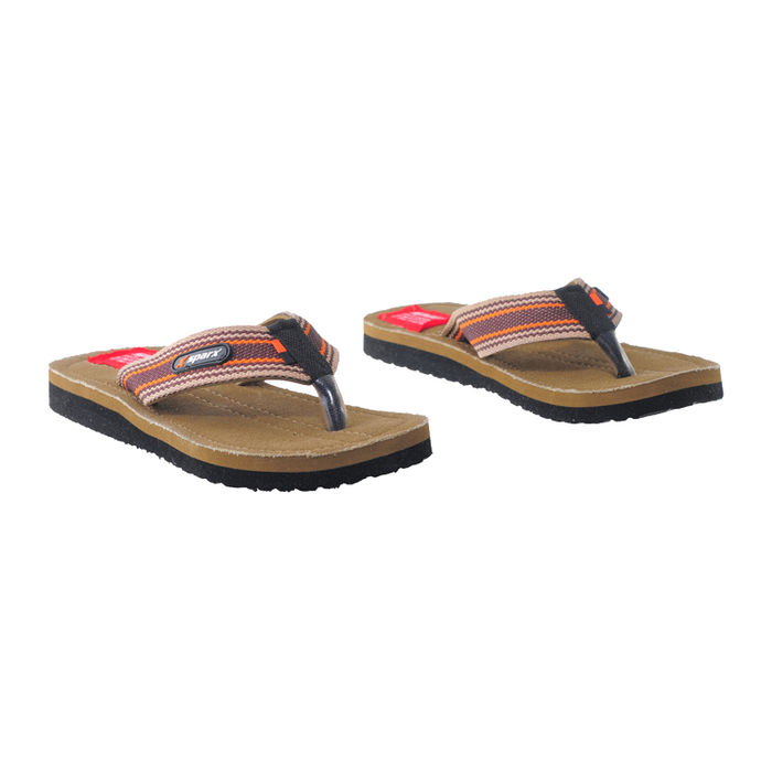 debba3d5acd5 ... SPARX CAMEL GENTS CASUALS SLIPPERS SFG-12