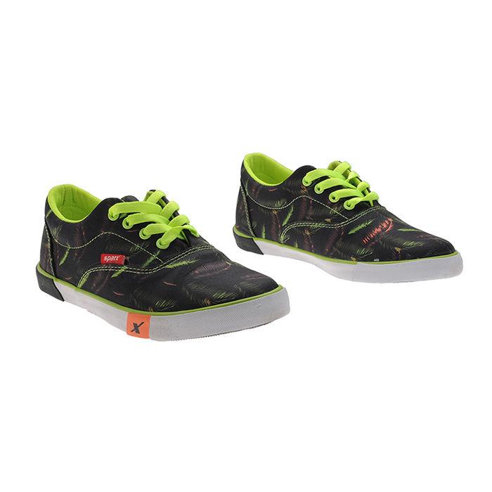 Flite footwear for ladies with price