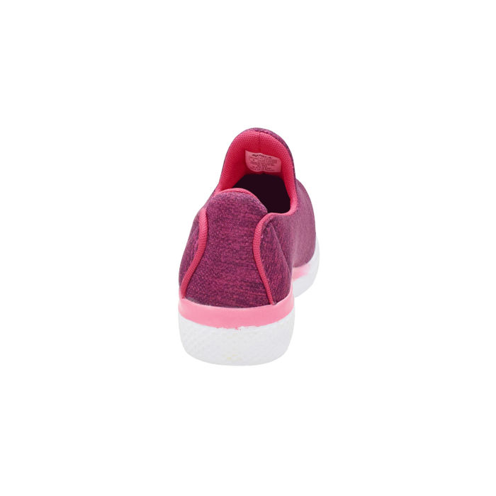 27a0eb401b52 ... SPARX PINK LADIES CASUALS SHOES_SL-564 ...