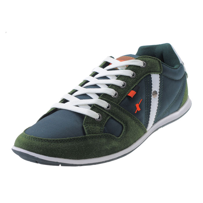 Sparx Shoes Sm  Price