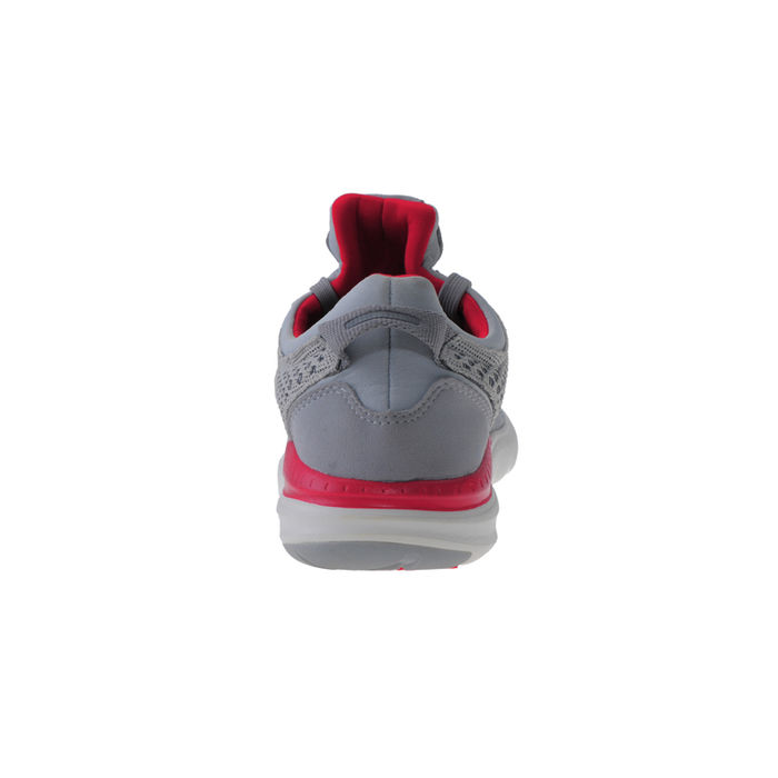 c586f8b914b ... SPARX GREY RED GENTS SPORTS SHOES SM-266