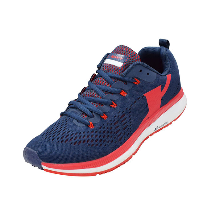 Sparx Nbluered Gents Sports Shoessm-333