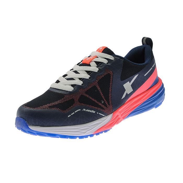 9651d8f3b9 Sparx Bluepink Gents Sports Shoessm-337   Sm-337