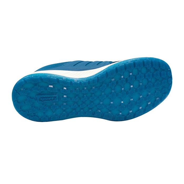 sparx shoes sm 384