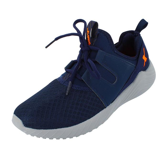 Sparx Nbluegrey Gents Sports Shoessm