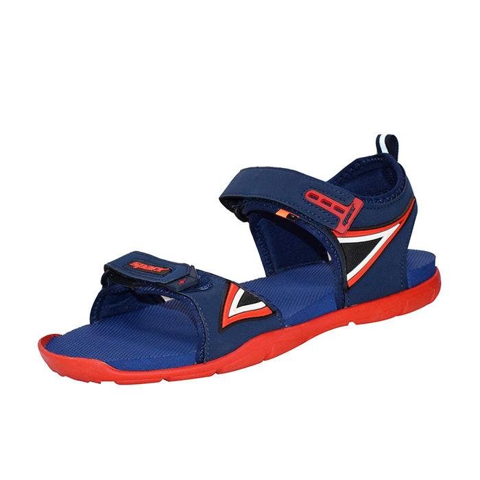 Gents Causal Sandalsss-473