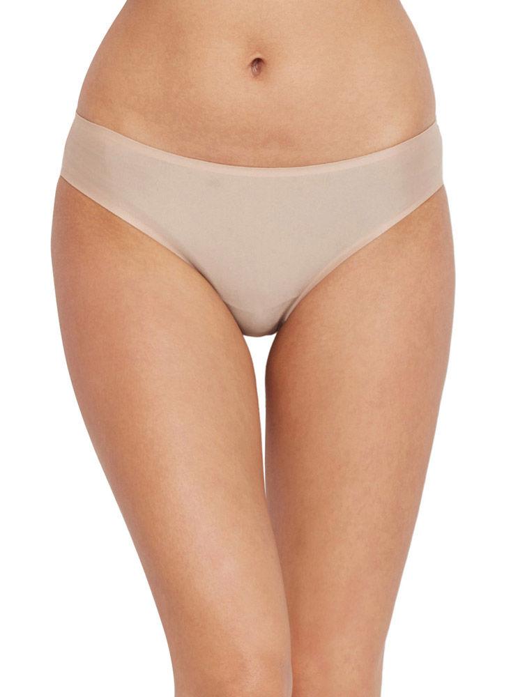 e930a6dff Bodycare Seamless Low Waist Bikini Panties-PB02S-1
