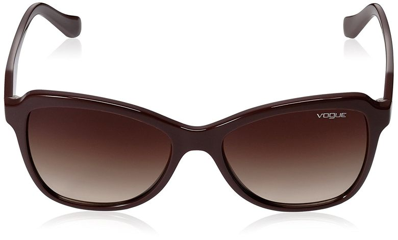 Womens Sunglasses Mod.2959S Vogue dwtIff
