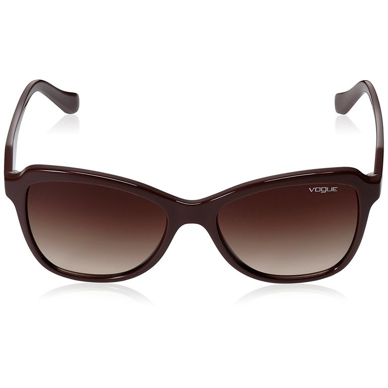 Womens Sunglasses Mod.2959S Vogue