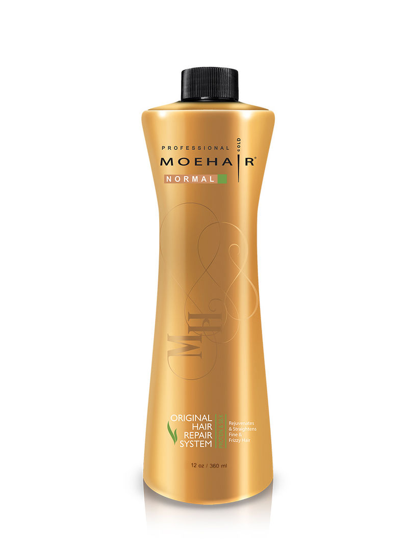 moehair shampoo keratin treatment normal creame for wavy and frizzy hair. Black Bedroom Furniture Sets. Home Design Ideas