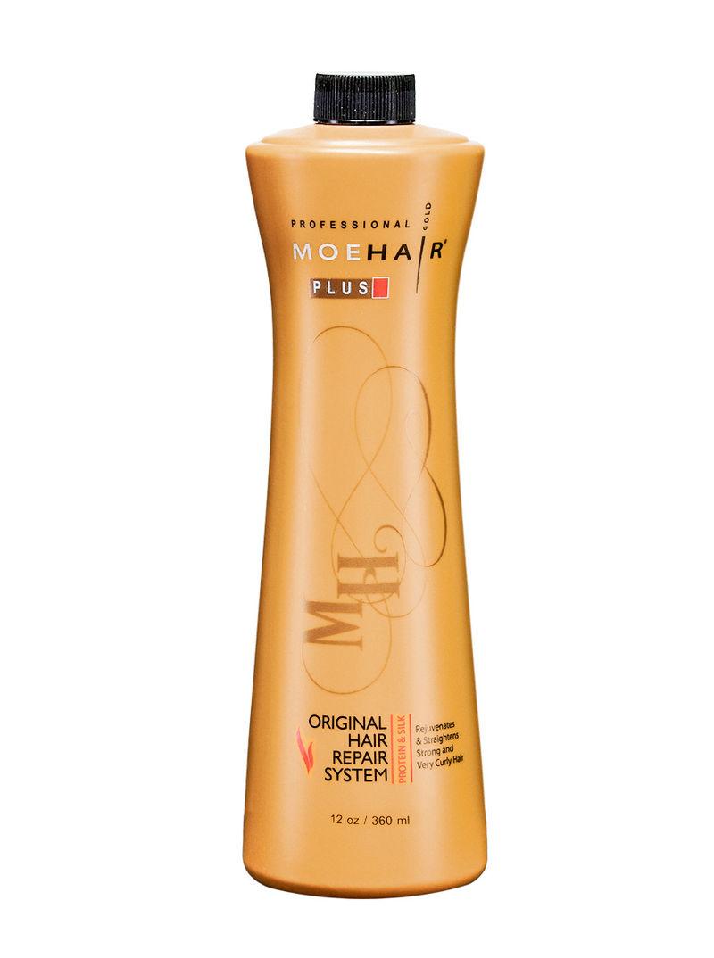Keratin Treatment Natural Hair Reviews