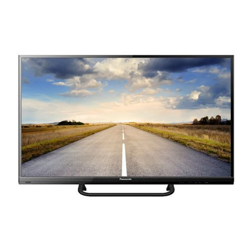 Panasonic 32 Inch Led Tv