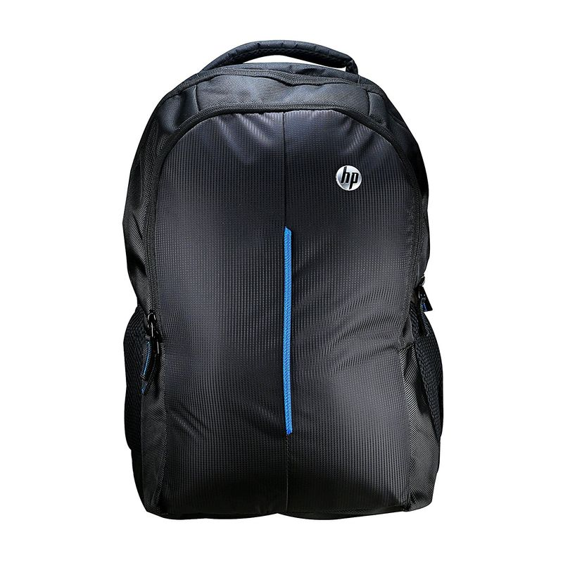 Hp 15 Inch Laptop Backpack Black Price Buy Hp 15 Inch
