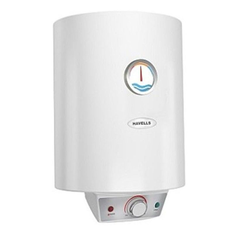 Havells Monza Ec 25 Ltr Electric Storage Water Heater