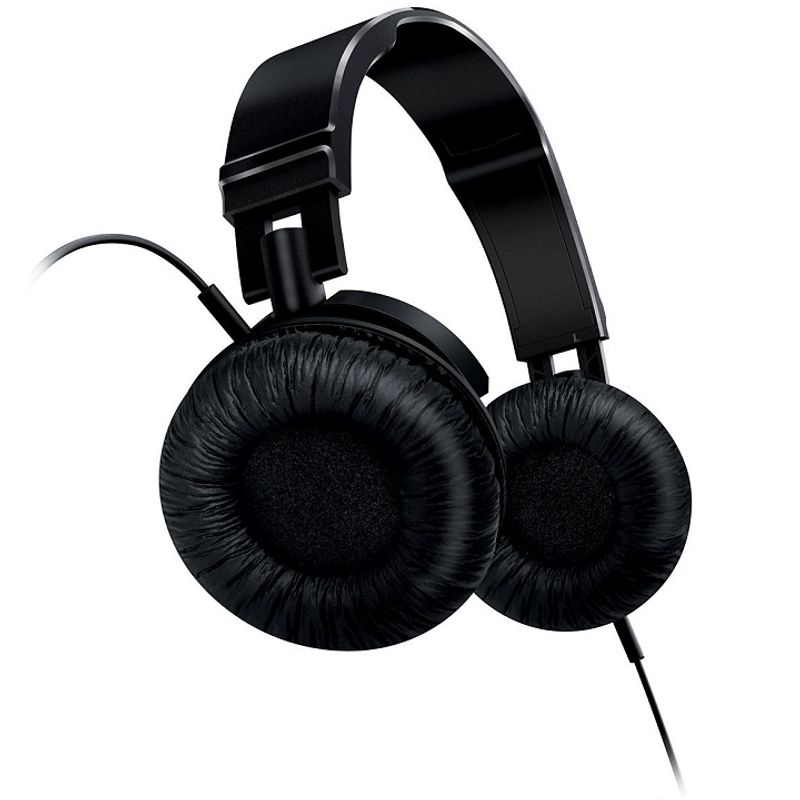 philips shl300000 over the ear headphones black unboxed price buy philips shl300000 over the. Black Bedroom Furniture Sets. Home Design Ideas
